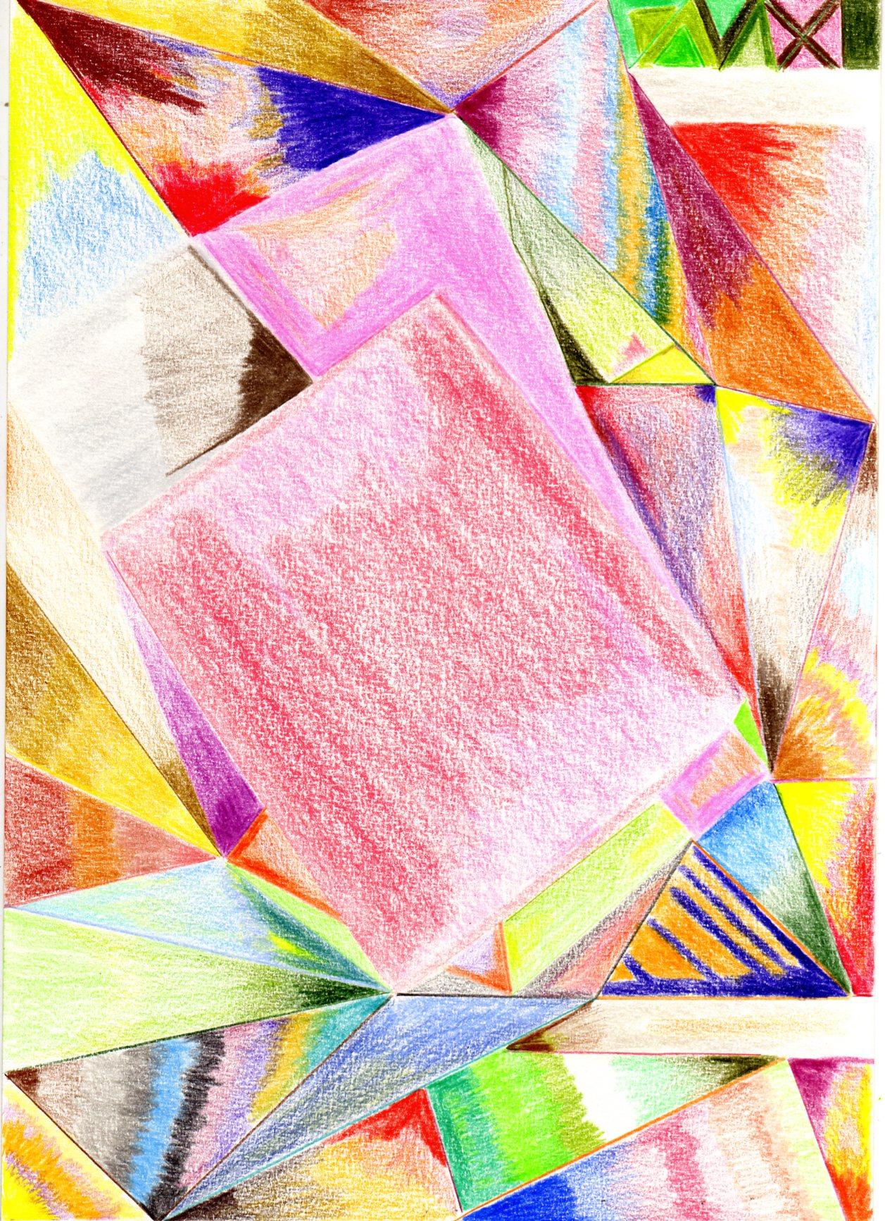 301 moved permanently - Cuadros de colores ...