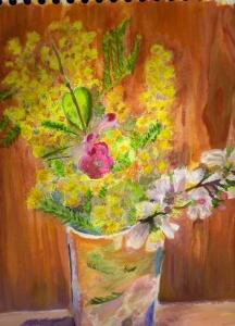 primavera-en-un-vaso