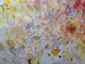 hojas-en-el-suelo